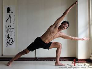exercises to improve stability